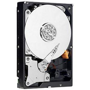 Trdi diski (HDD,SSD)