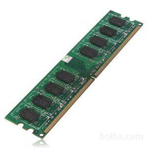 Pomnilniki (RAM)
