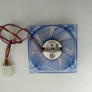 Računalniški ventilatorji