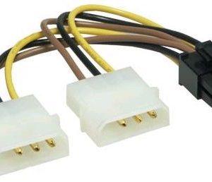 Računalniški kabli