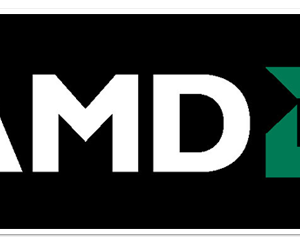 AMD osnovne plošče