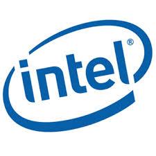 Procesorji Intel