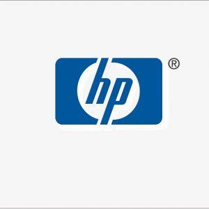 Računalniki HP