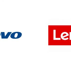 Tablice Lenovo - ovitki