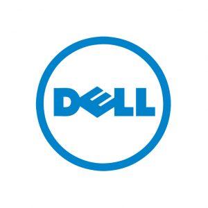 Računalniki Dell