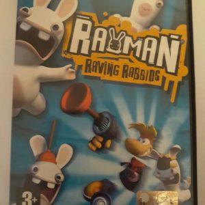 Igre za Nintendo DS