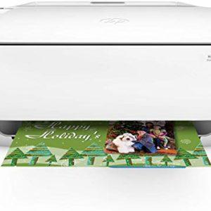 Brizgalni-inkjet tiskalniki